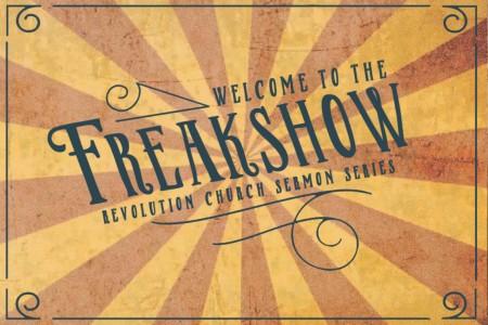 freakshow1