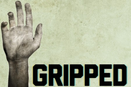 gripped1