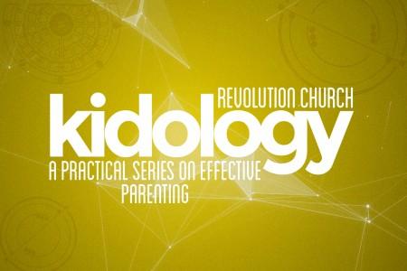 kidologyweb