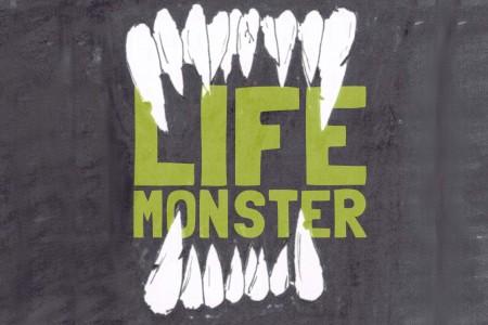 lifemonster