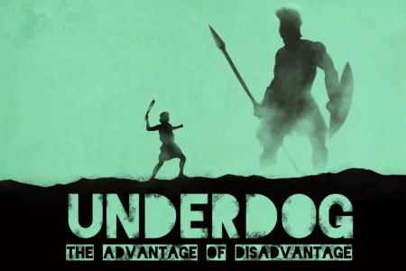 underdog1