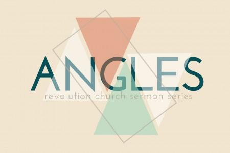 AnglesWeb
