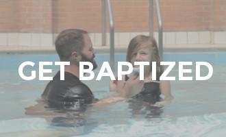baptizeimage