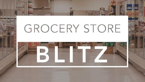 BlitzWeb2017(white)