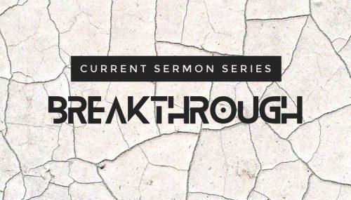 BreakthroughWeb2