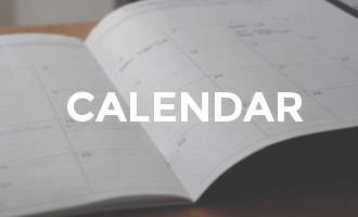 calendarimg