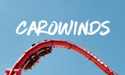 CarowindsWeb