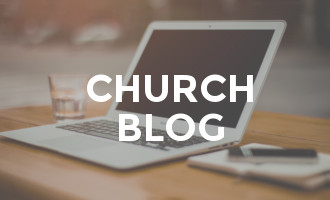 churchblogimage