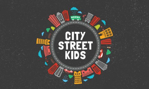 CityStreetWeb