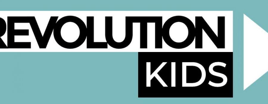 RC_kids