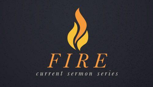 FireWeb2