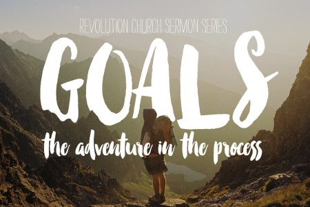 GoalsWeb