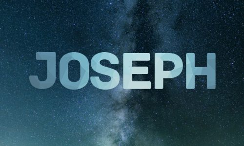 JosephWeb2