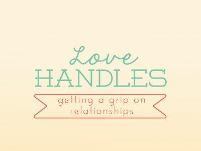 LoveHandlesWeb