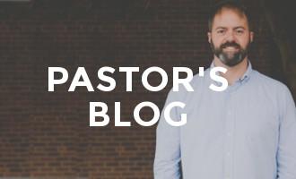 pastorsblogimage2