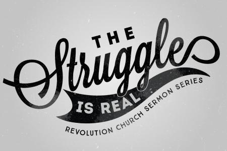 StruggleWeb