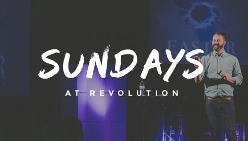 SundayWebGen