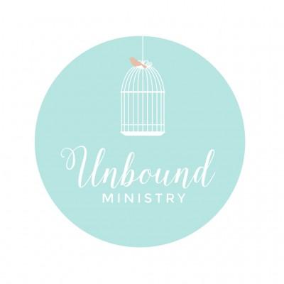 UnboundSquare